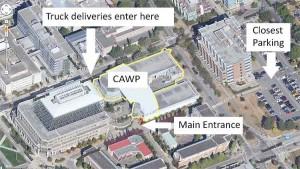CAWP_location