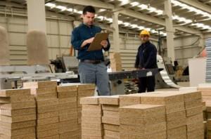 Woodmark Quality Program